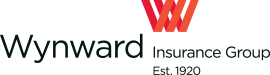 Wynward Insurance Group